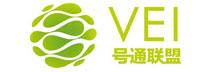 Value Exchange International