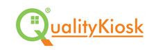 QualityKiosk Technologies