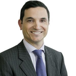Michael Ohanessian,CEO, Praemium