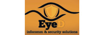 EyeD Infocomm Security Solutions Pte Ltd