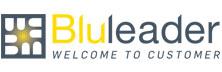Bluleader