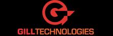 Gill Technologies