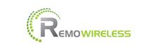 REMO Wireless