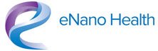 Enano Health