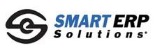 SmartERP Solutions