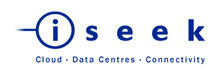 iseek Communications