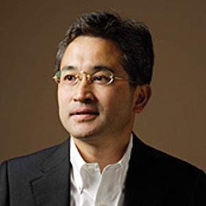 Takashi Tokanami President, Co-Founder & CEO, Artiza Networks