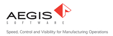 Aegis Software Corporation