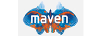 Maven Consulting