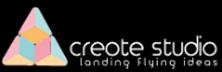 Creote Studio