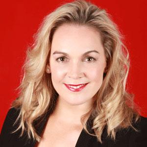 Helen Jarman,,Managing Managing Director, Infoactiv