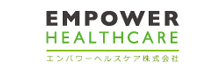 Empower Healthcare