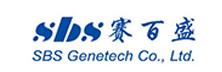 SBS Genetech