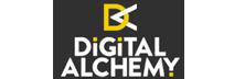 Digital Alchemy