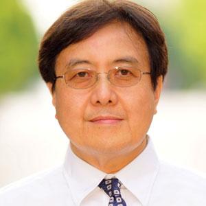 Shinji Furusho,President, Turbo Data Laboratories