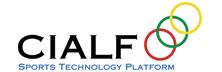 CIALFO Solutions