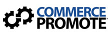 CommercePromote