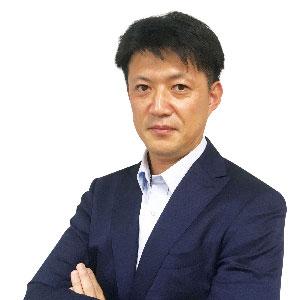 Yoshiaki Shimizu, Director, Libertas Advisory, Inc.