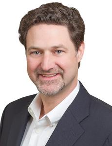 Mark Lavelle,CEO, Magento