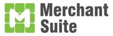 MerchantSuite