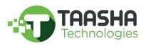 Taasha Technologies