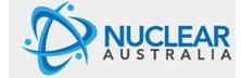 Nuclear Australia