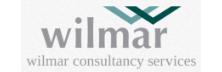 Wilmar Consultancy Services