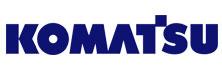 Komatsu Ltd