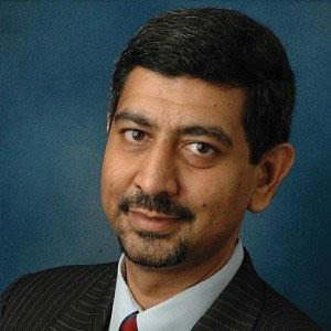 Jawahar Kanjilal, Co-Founder & CEO, TeamStreamz