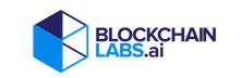 BlockchainLabs