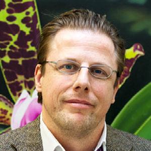 Marcel Poser, Co-Founder, TectusDreamlab
