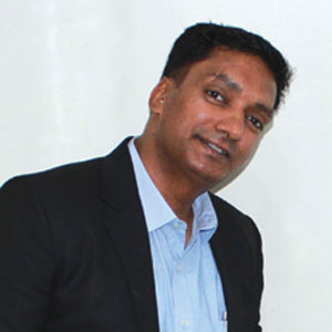 Dr. Mahendra Gupta, Co-Founder, ME Educational Technologies and Consultancy Services