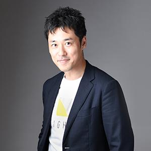 CEO,Shingo Otobe, LIGHTz