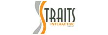 Straits Interactive
