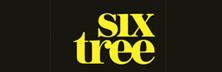 Sixtree Australia Pty Ltd