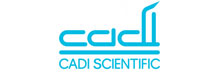 Cadi Scientific: Smart Solutions to Improve Lives