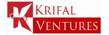 Krifal ventures