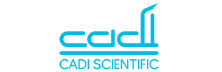 Cadi Scientific
