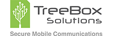 TreeBox Solutions: Securing Enterprise Communication