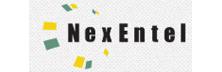 NexEntel