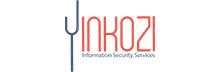 Yinkozi Ltd