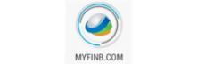 MyFinB