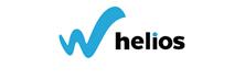 Helios Technology