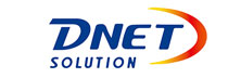 DNet Solution