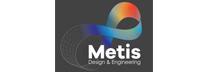 Metis Design & Engineering