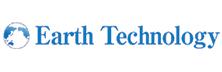Earth Technology