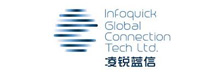 Infoquick Global Connection Tech