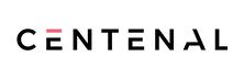 Centenal