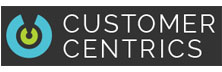 Customer Centrics