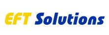 EFT Solutions